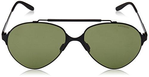 Carrera Occhiali da Sole Uomo - 3
