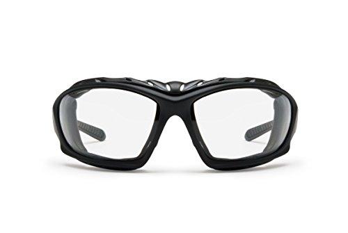Bertoni Occhiali sportivi antiappannamento - 2