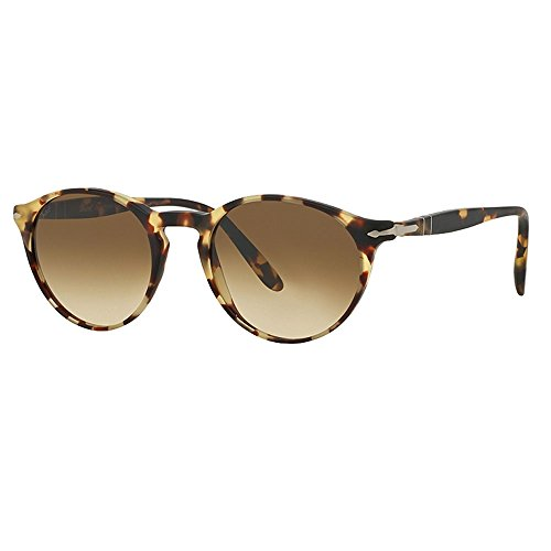 Persol Vintage Celebration Occhiali da Sole - 1