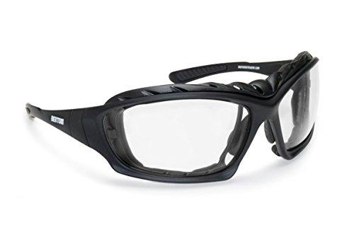 Bertoni Occhiali sportivi antiappannamento - 1