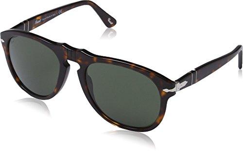 Persol PO0649 occhiali