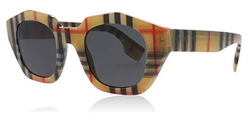 Burberry Occhiali da sole BE 4288 - 2