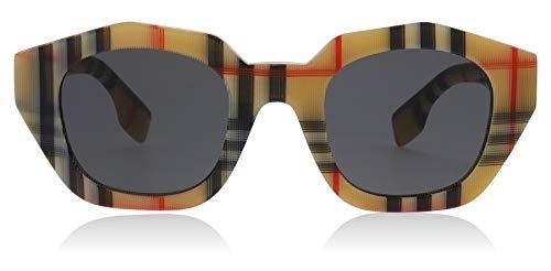Burberry Occhiali da sole BE 4288 - 1
