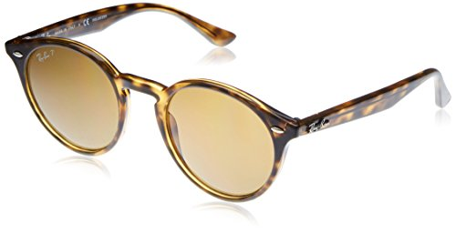 Ray-Ban 0RB2180 710/83 49 Montature - 1