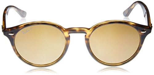 Ray-Ban 0RB2180 710/83 49 Montature - 2