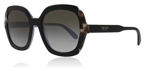 Ray-Ban 0PR 16US Occhiali da Sole - 2