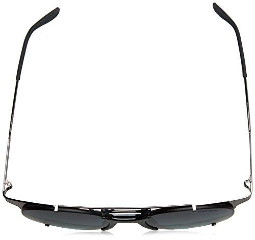 Carrera Occhiali da Sole 128/S PL KJ1 - 4