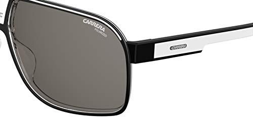 Carrera Sonnenbrille - 3