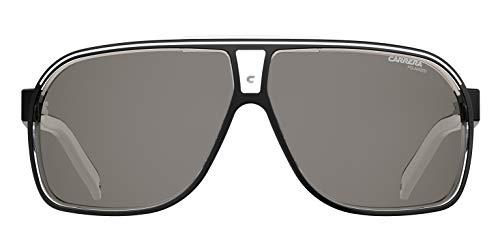 Carrera Sonnenbrille - 2