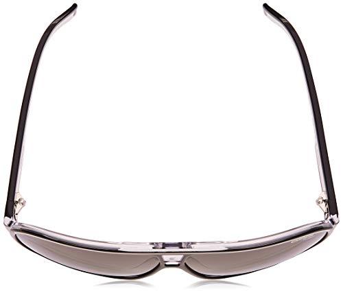 Carrera Sonnenbrille - 4