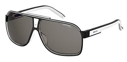 Carrera Sonnenbrille - 1