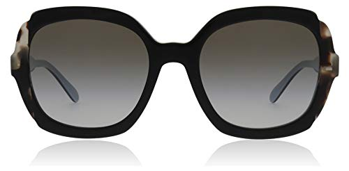 Ray-Ban 0PR 16US Occhiali da Sole