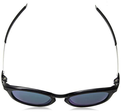 Ray-Ban 0OO9439 Occhiali da Sole - 4