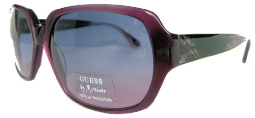 Guess By Marciano GM 629 PUR 58 Occhiali da Sole - 2