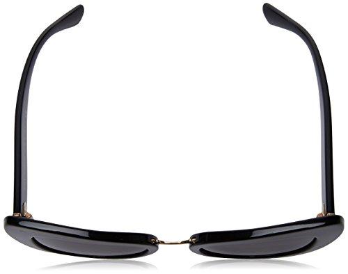 Dolce & Gabbana 0DG4319 501/8G 51, Occhiali da Sole Donna - 4