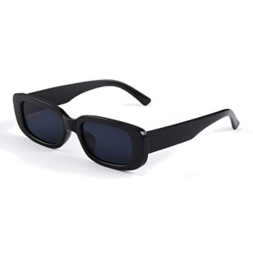 Occhiali da Sole donna - 2